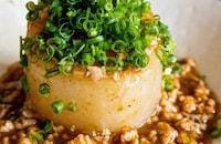 【鶏ひき肉】の人気レシピ30選 | パサつかない、ボリュームたっぷりおかず