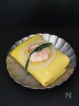 失敗しない!茶巾寿司