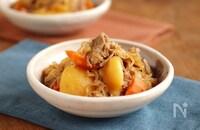 みんな大好き♡おうち料理の定番「肉じゃが」のアレンジレシピまとめ