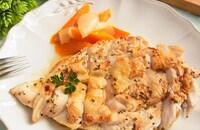 【鶏むね肉をパサパサにしない】コツは下味と火加減にあり!