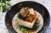 【9月は防災月間】備蓄品を美味しく食べる!お手軽缶詰レシピまとめ