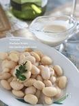 大豆サラダ*ノンオイル豆乳ドレッシング