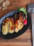 【定番】オーブンで簡単!タンドリーチキン
