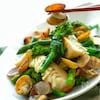 春の不調におすすめ!旬の食材で作るお手軽薬膳ご飯