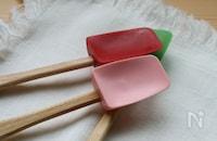 【一生使い続けたい!】料理家神田さんが本気でおすすめするキッチングッズ