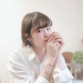 tomono アイデアレシピ