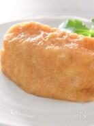 【定番の味】いなり寿司