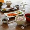 【美腸献立】1週間で腸内をリセットするレシピで年末の食べ過ぎ対策!