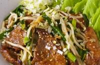 【スタミナ満点】ご飯が超合う濃厚オイスターのレバニラ炒め