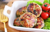 【大葉】をもっと好きになる絶品レシピ15選|さっぱりと清々しい風味が魅力!