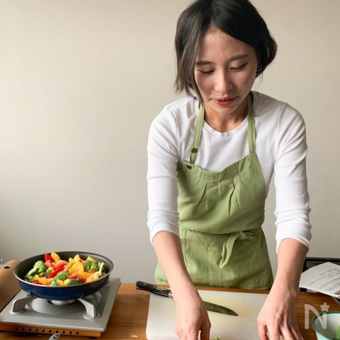 ai_kitchen