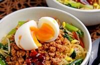ナムルのレシピ15選 | 野菜がたっぷり食べられる人気のナムルメニュー