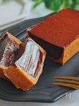 焼かずにできる❢生チョコタルト