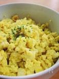 お豆腐の卵もどき