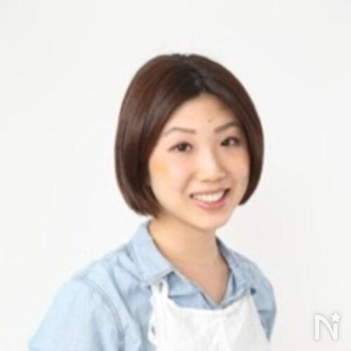 楠本 睦実