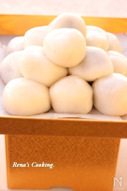 【さく&ふわ】「大和芋」のレシピ16選!食感を変えて楽しもう♪の画像