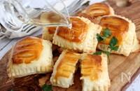 王道だけどやっぱりおいしい!魅惑のチーズ×はちみつのおつまみレシピ