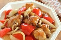 夏に食べたいさっぱりおかず!しっとりやわらかな【酢×鶏肉】レシピ15選