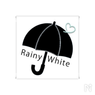 レイニー・ホワイト