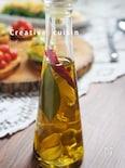 テーブルオリーブオイル♪香り豊かEXVオリーブ油