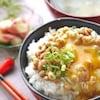 納豆アレンジレシピ 知って得する美味しい納豆の食べ方&トッピング