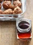 【覚えておくと便利】酢豚・白身魚に〜基本の甘酢あん。