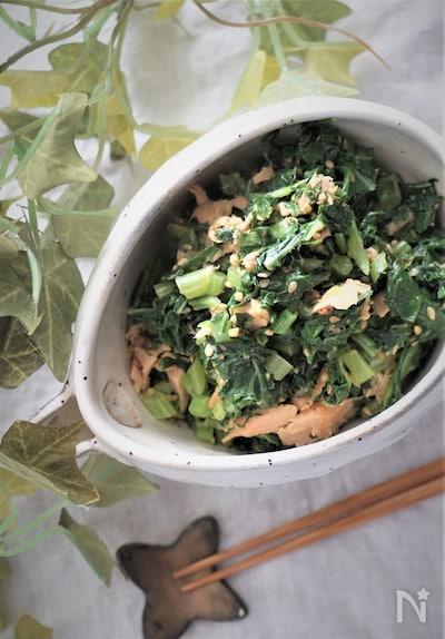 の 人気 レシピ 大根 葉