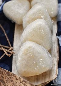 『シンプルが1番♡お米の旨味たっぷりの塩麹炊き込みご飯♡』