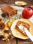 ハロウィーンの伝統ケーキ *ティーブラック(バームブラック)