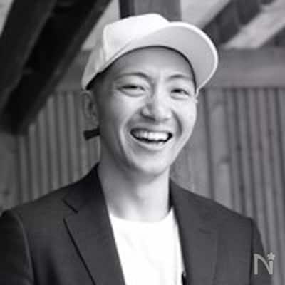Masatake Yamoto