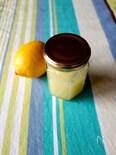 【塩分5%】うす塩レモン