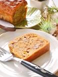 【アメリカの家庭レシピ】バナナブレッド