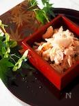 【作り置き】おうちで作ればもっと美味しい♡高級鮭ふりかけ♡
