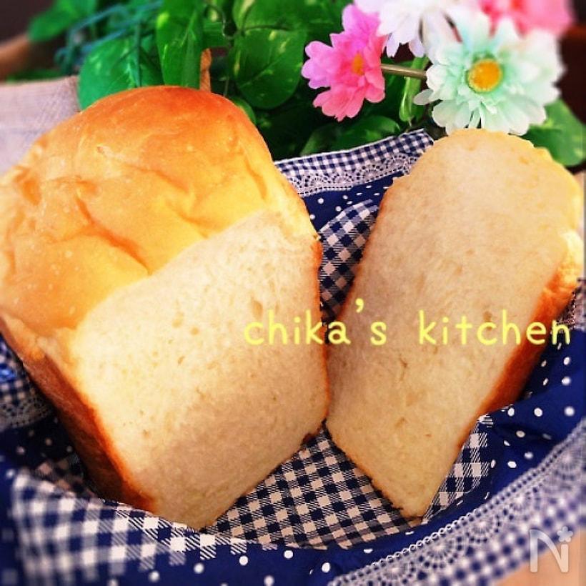 ホームベーカリーで作る人気の「パン」35選。人気の食パンや簡単おやつまでの画像