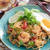 おうちにある調味料で!簡単に作れる本格アジアご飯