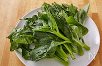 「つるむらさき」のレシピ 栄養満点な夏の葉野菜を美味しく味わう!