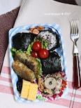 一正蒲鉾★国産原料100%ちくわ純&野菜のたらこ炒め~★