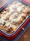 ホットプレートで簡単!もりもり野菜のキムチーズ焼き