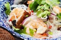 いろんな国の料理を作ってみよう!美味しい定番タイ料理15選