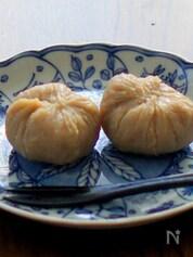 manngo(河野ひとみ)