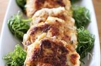冷めても美味しいお弁当のおかずは「天かす」「油揚げ」「厚揚げ」で作れる!