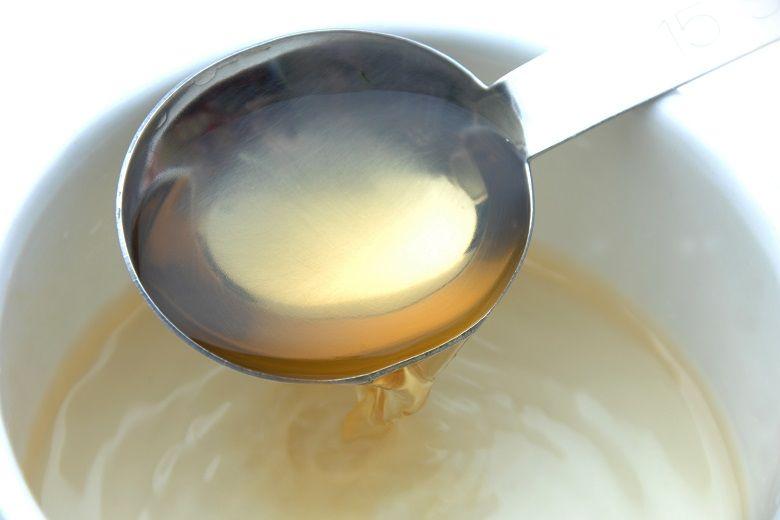 酢の種類と特徴|穀物酢、米酢、すし酢、黒酢、りんご酢、バルサミコ酢、白ワインビネガー