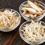 食感や調理方法によって使い分けたい!ごぼうの切り方別レシピ