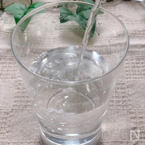 魔法の水『ブライン液』ムネ肉が驚くほど柔らかジューシー♡