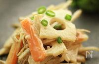 ダイエットにも、美肌にも♪不足しがちな食物繊維を強化するレシピ14選