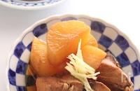 ふっくらジューシー!脂がのった旬のブリでつくる、美味しい健康レシピ15選