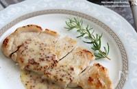 サラダやメイン料理に!程よい酸味とまろやかさがおいしい!「ヨーグルト」活用レシピ