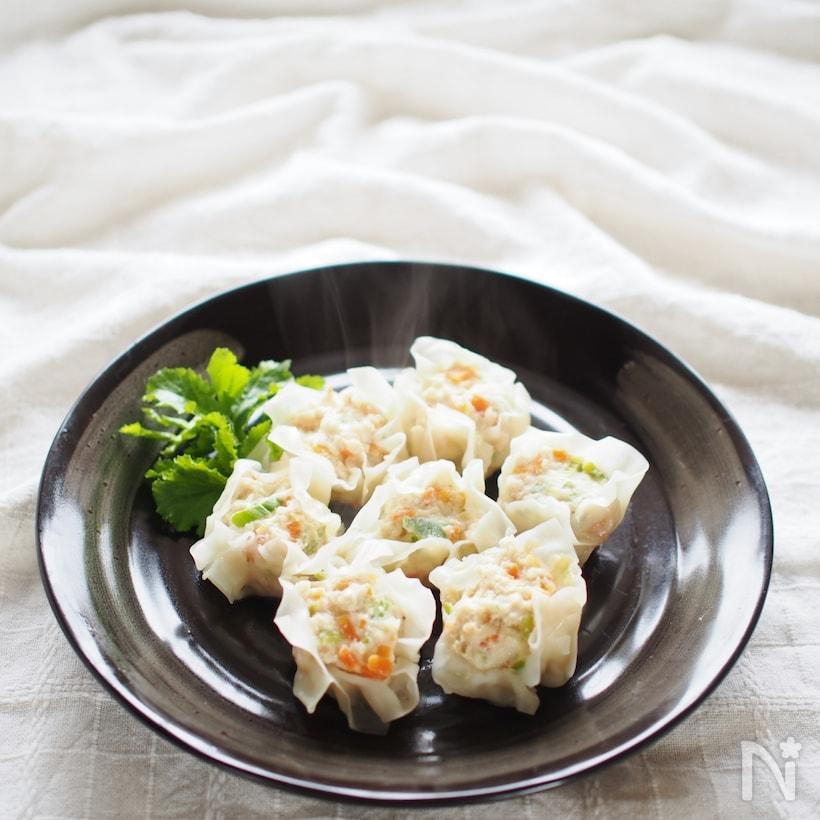 「豆腐」を使ったお弁当レシピ12選!ハッと驚くアイデアレシピも♪