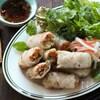 暑い日に食べたい!おうちでベトナム料理を作ってみよう