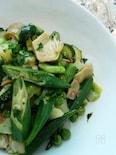 ローマの家庭料理 ヴィニャローラ
